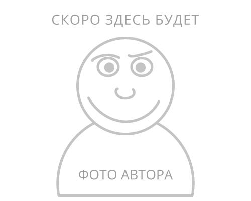 Автор Музея Мусора МУ МУ - Горбунов Михаил Константинович