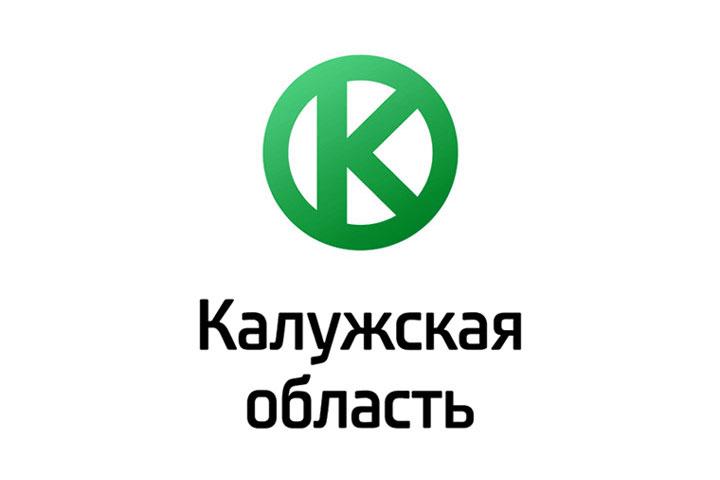 "МУзей МУсора «МУ МУ» показал себя - Новости. Музей МУсора ""МУ МУ"""