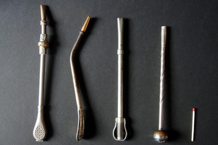 Коктейльные трубочки: Милые безделушки или серьезная опасность для экологии?