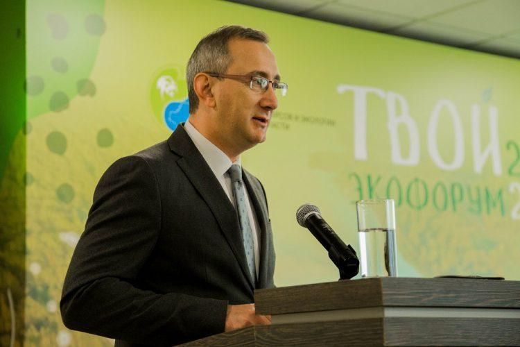 Наилучшие доступные технологии в Калужской области