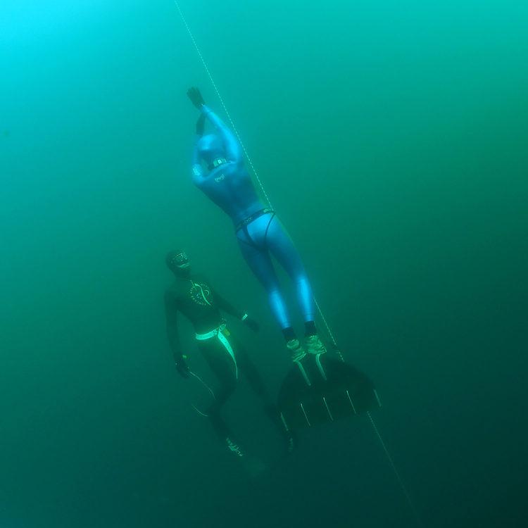 МУзей МУсора едет на помощь уникальному озеру
